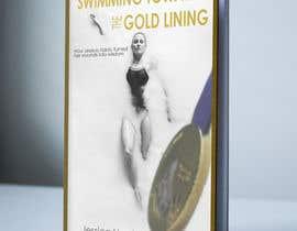 Gholib tarafından Book Cover Design için no 54