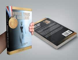 #67 untuk Book Cover Design oleh F5DesignStudio