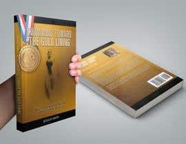 F5DesignStudio tarafından Book Cover Design için no 68