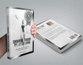 #69 untuk Book Cover Design oleh F5DesignStudio