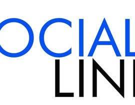 #23 untuk Design a Logo for Social Link oleh sahibsingh13