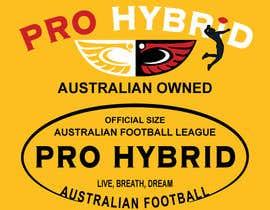 #6 cho Simple design for Football bởi quangduc567