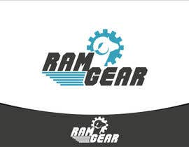 #32 untuk Design a Logo for Oil Equeipment Gear Manufacturer oleh edso0007