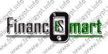 "Graphic Design-kilpailutyö nro 38 kilpailussa Design a Logo for ""finance smart"""