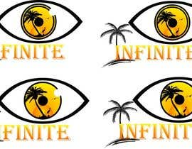 #23 cho Design a Logo for Infinite Brand bởi aseprastyo