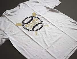 Nro 2 kilpailuun Design a Logo for GHS baseball käyttäjältä sajjadahmad671