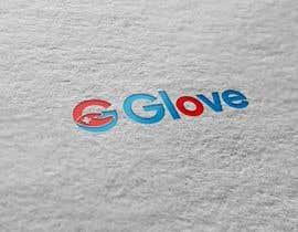 #93 for Design a Logo for a Glove af eddesignswork