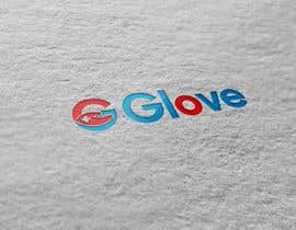 #93 untuk Design a Logo for a Glove oleh eddesignswork