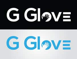 #10 for Design a Logo for a Glove af MindbenderMK