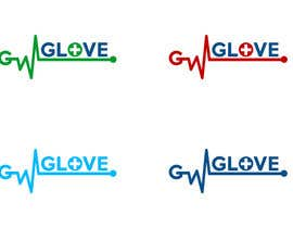 #97 for Design a Logo for a Glove af VMRG11