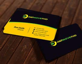 #38 for Design some Business Cards. by imtiazmahmud80