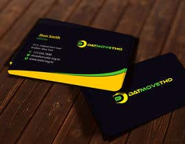#46 for Design some Business Cards. by imtiazmahmud80