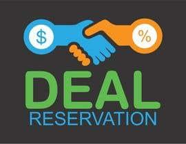 #43 untuk Design a Logo for coupon website oleh zakirgull