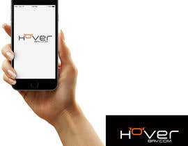 #66 for Design a Logo for HoverBay.com af sudipduttakol