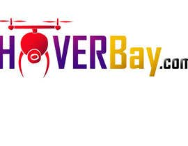 #159 for Design a Logo for HoverBay.com af gabymelove