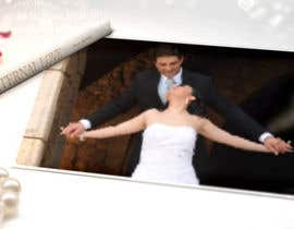 chiraggothalia tarafından Create an Amazing Wedding Video with Comic Insert için no 10