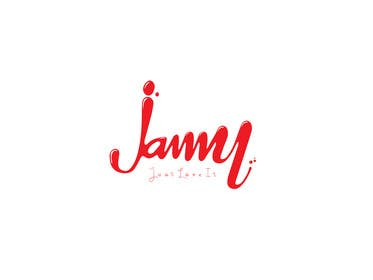 jarasaleem tarafından Design a Logo and name for homebased business of fruit jams and spreads için no 4
