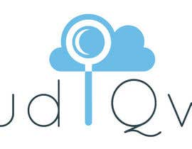 #18 para Design a Logo for CloudQwest por christiemontague