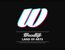 #7 untuk Design a Logo for a art company oleh lautarodebasto