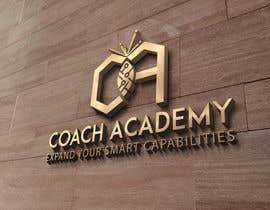 nizagen tarafından Design a Logo for a Technology Academy için no 56