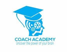 #51 cho Design a Logo for a Technology Academy bởi saonmahmud2