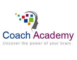muhammadshoban tarafından Design a Logo for a Technology Academy için no 76