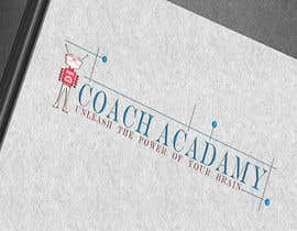 Ahldes tarafından Design a Logo for a Technology Academy için no 17