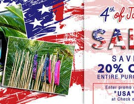 #3 for 4th of July Sale af sami24x7