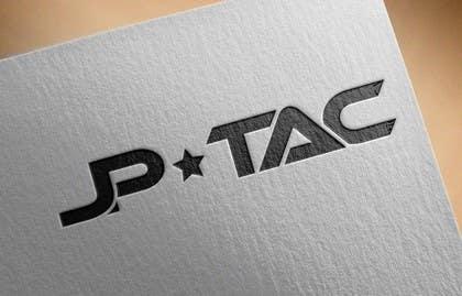 #49 untuk Design a Logo for Online retailer oleh mdrashed2609