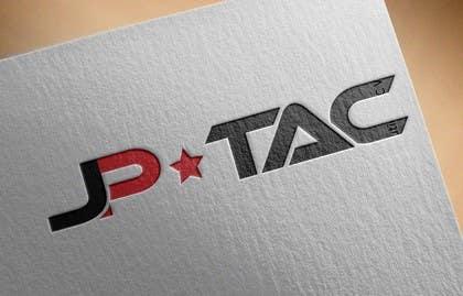 #53 untuk Design a Logo for Online retailer oleh mdrashed2609