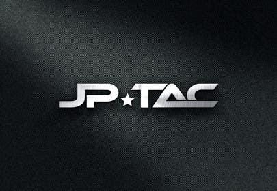 RPDonthemove tarafından Design a Logo for Online retailer için no 2