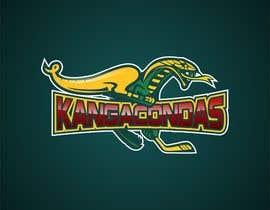 #14 for Fremont Kangacondas af cuongprochelsea
