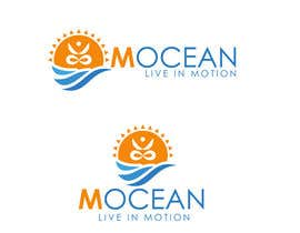 #21 cho Design a Logo for flow mOcean bởi hanidesignsvw