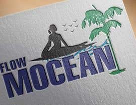#31 for Design a Logo for flow mOcean af coolasim32