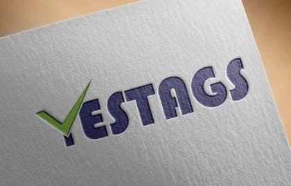 mdrashed2609 tarafından Design a Logo for a Lost & Found Service için no 28