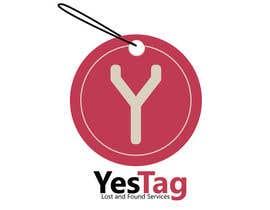 javinesjustine tarafından Design a Logo for a Lost & Found Service için no 10