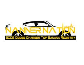 Nro 93 kilpailuun Design a Logo for my car group! käyttäjältä giar19