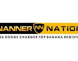 Nro 64 kilpailuun Design a Logo for my car group! käyttäjältä cuongprochelsea