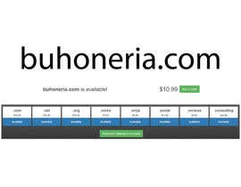 #49 for Nombre Plataforma E-commerce by heberomay