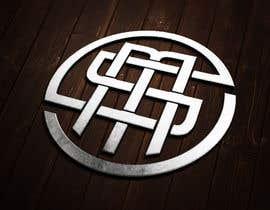 #1069 cho Personal Logo bởi sinzcreation