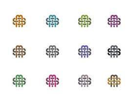 #1041 untuk Personal Logo oleh brokenheart5567