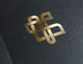 #363 untuk Personal Logo oleh yussefalan