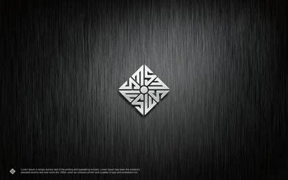 #706 untuk Personal Logo oleh thelionstuidos