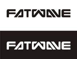 Nro 61 kilpailuun Design a new logo for EDM Producer/DJ Duo käyttäjältä prasadwcmc
