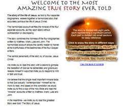 #1 cho Convert website into print-ready PDF for book publication bởi fb54525110b7840