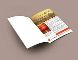 Nro 8 kilpailuun Convert website into print-ready PDF for book publication käyttäjältä patricashokrayen