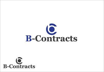 #31 untuk Diseñar un logotipo for administracion system contracts oleh mamun990