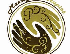 #14 for Design a Logo for Massage Therapist af KamranmAhmed