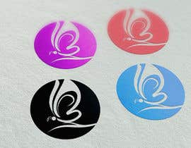 #7 for Design a Logo for Massage Therapist af akram1293