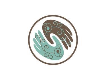 #6 for Design a Logo for Massage Therapist af hamzahajji